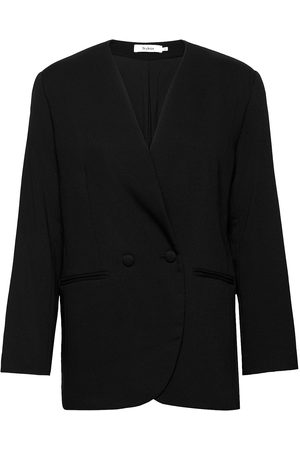 Stylein Kvinna Kavajer - Bastia Jacket Blazers Casual Blazers