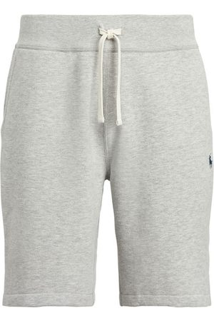 Polo Ralph Lauren Man Sweatshirts - Sweat Shorts
