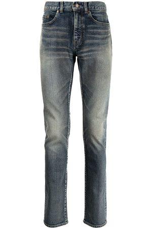 Saint Laurent Skinny-jeans