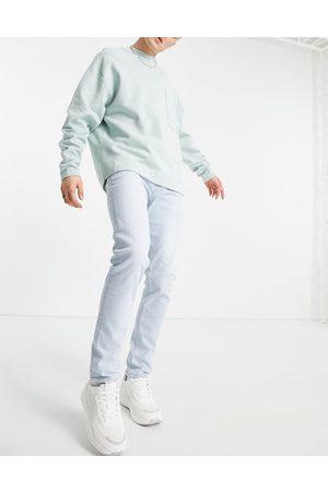 ASOS – Blekt skinny jeans