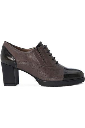 Melluso Allaciata Shoes