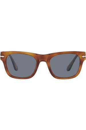 Persol Sunglasses Po3269S 96/56