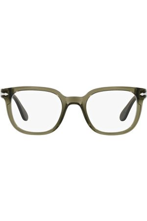 Persol Glasses Po3263V 1103