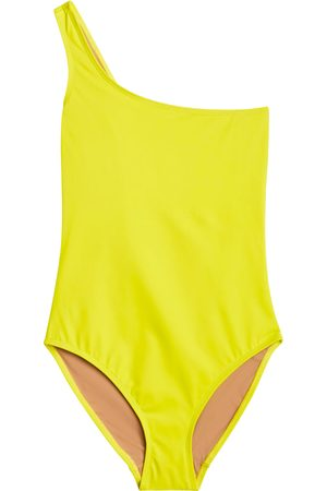 Rodebjer Swimsuit Bay
