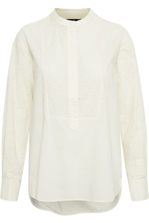 Soaked in Luxury Ounce Shirt LS