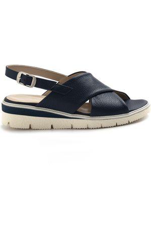 SANGIORGIO Sandals
