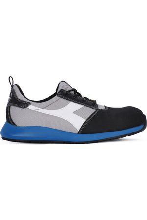 Diadora Utility Lift LOW Sneakers
