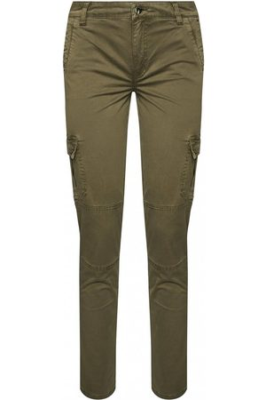 Guess Cargo slim stretch