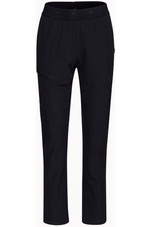 Varg Roslagen Stretch Pant Women´s