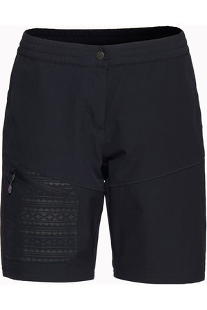 Varg Women´s Shorts
