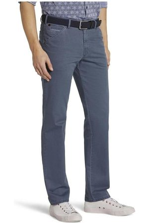 Meyer Trousers Chicago