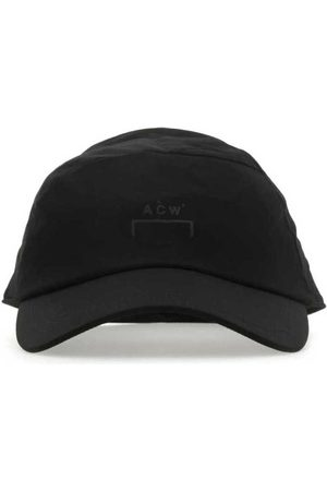 A-cold-wall* HAT