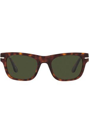 Persol Sunglasses Po3269S 24/31