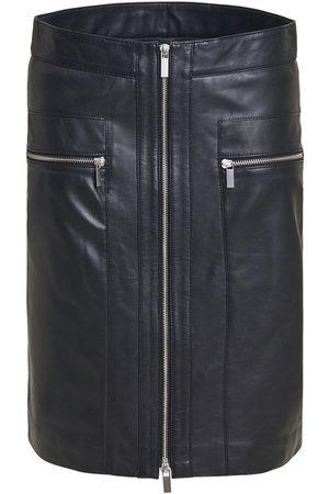 ROCKANDBLUE Willow Skirt