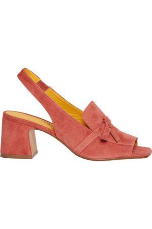 MARA BINI Sandalo