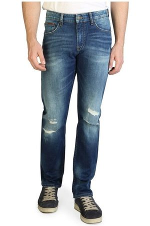 Tommy Hilfiger Xjxj00553 jeans