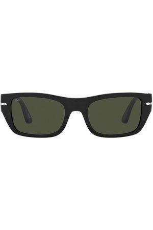 Persol Sunglasses Po3268S 95/31