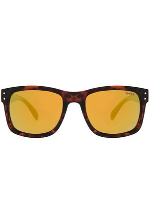 Sinner Mad River SISU-742 Asian Fit Polarized Solglasögon