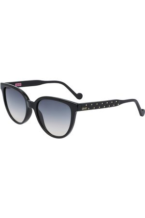 Liu Jo Man Solglasögon - LJ3607S Solglasögon
