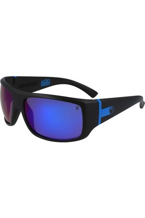 Dragon Alliance DR VANTAGE LL H2O Polarized Solglasögon