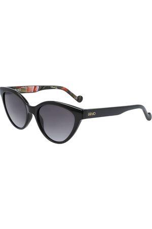 Liu Jo LJ745S Solglasögon