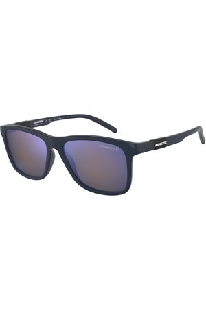 Arnette AN4276 Dude Polarized Solglasögon