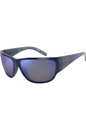 Arnette AN4280 Wolflight Polarized Solglasögon