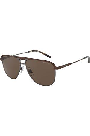 Arnette AN3082 Holboxx Solglasögon