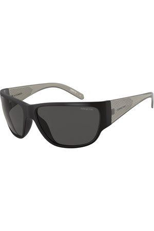 Arnette AN4280 Wolflight Solglasögon