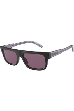 Arnette Man Solglasögon - AN4278 Gothboy Solglasögon