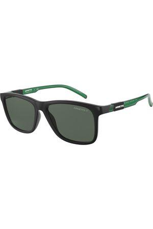 Arnette Man Solglasögon - AN4276 Dude Solglasögon