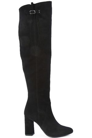 carmens Graxce Queen Boots
