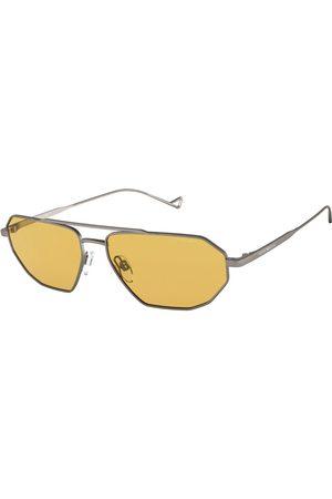 Emporio Armani Man Solglasögon - EA2113 Solglasögon