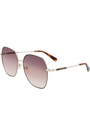 Longchamp LO151S Solglasögon