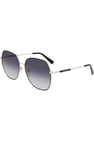 Longchamp Man Solglasögon - LO151S Solglasögon