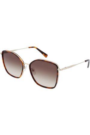 Longchamp Man Solglasögon - LO685S Solglasögon