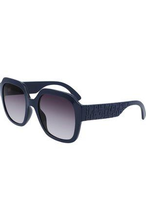Longchamp LO690S Solglasögon