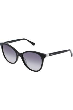 Longchamp Man Solglasögon - LO688S Solglasögon