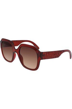 Longchamp Man Solglasögon - LO690S Solglasögon