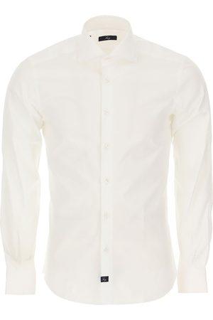 FAY Shirt