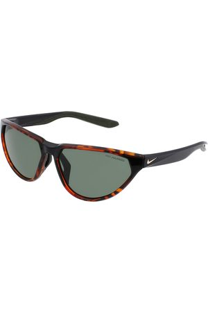 Nike Man Solglasögon - MAVERICK FIERCE P DM0080 Polarized Solglasögon