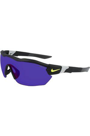 Nike Man Solglasögon - SHOW X3 ELITE L E DJ5560 Solglasögon