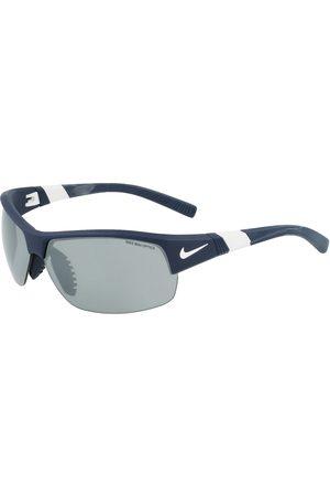 Nike Man Solglasögon - SHOW X2 DJ9939 Solglasögon