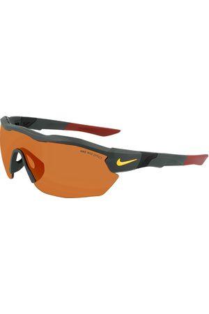 Nike SHOW X3 ELITE L M DJ5559 Solglasögon