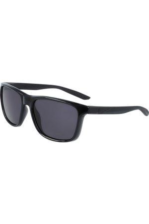 Nike Man Solglasögon - FLIP ASCENT DJ9930 Solglasögon
