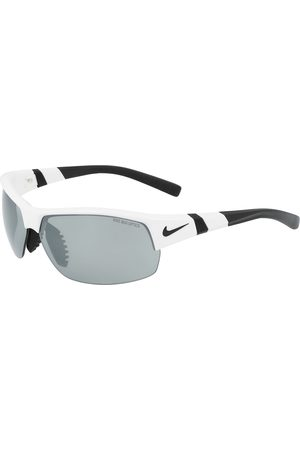 Nike SHOW X2 DJ9939 Solglasögon