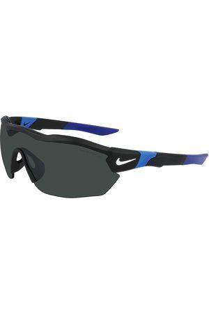 Nike SHOW X3 ELITE DJ2028 Solglasögon