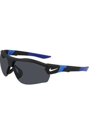 Nike Man Solglasögon - SHOW X3 DJ2036 Solglasögon