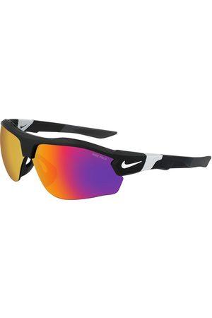 Nike SHOW X3 E DJ2032 Solglasögon