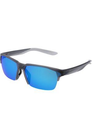 Nike Man Solglasögon - MAVERICK FREE M CU3745 Solglasögon